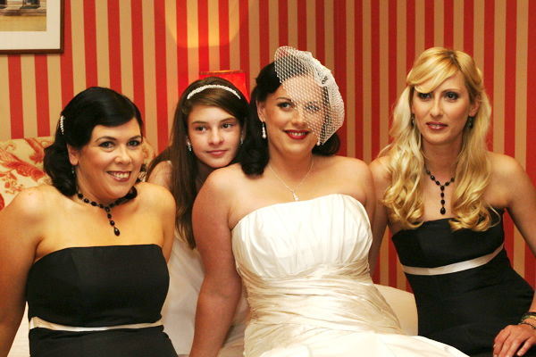 bridal-hair-makeup-wellington-05078