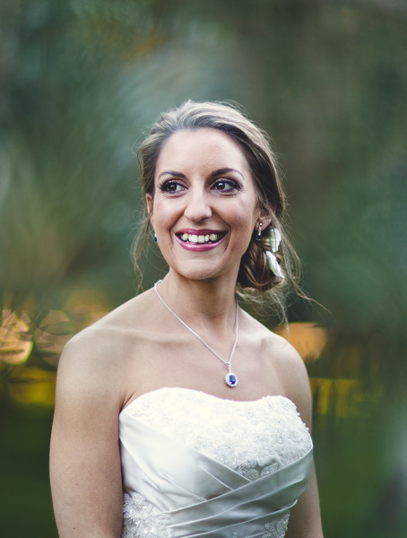 IMG 2639-600px-claudine-stace-mobile-wedding-makeup-hair-wellington