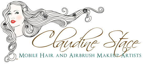 claudine-stace-logo